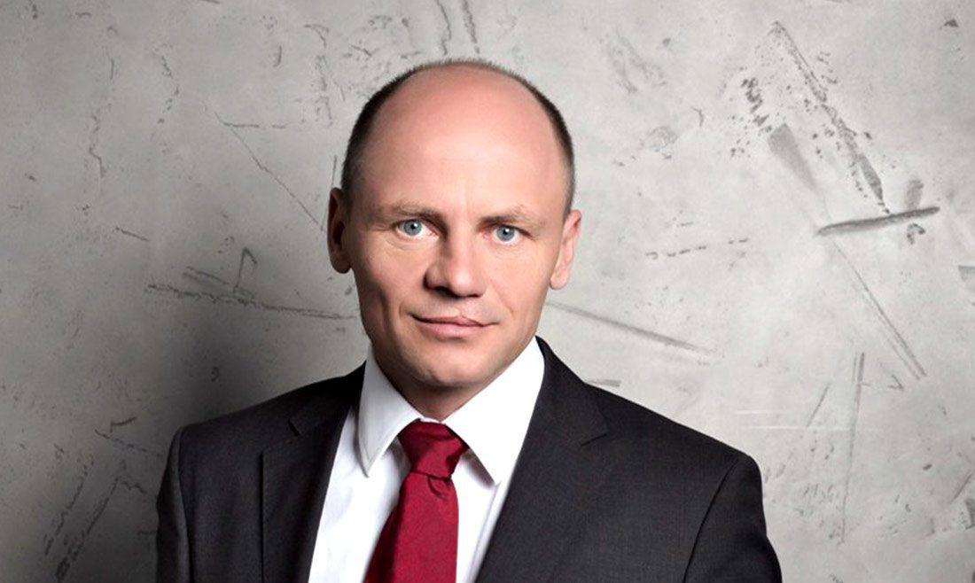 Dietmar Windemuth Inventio Projectpartner