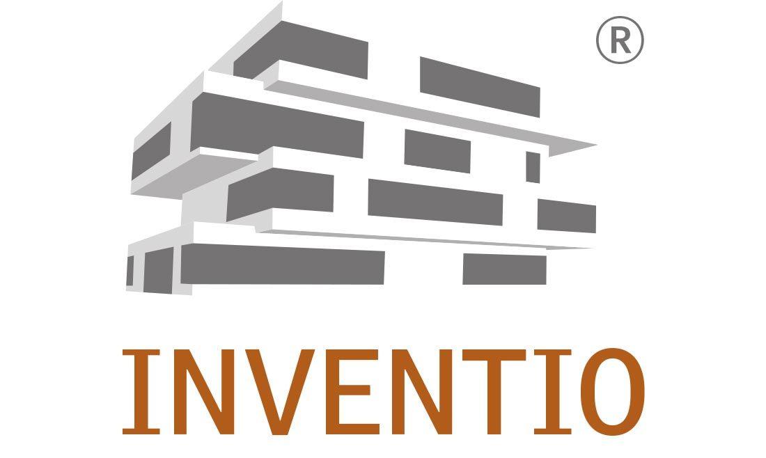 Inventio Logo