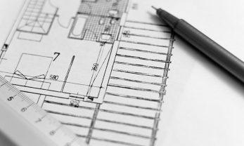 Immobilien Produktdefinition für Bauträger