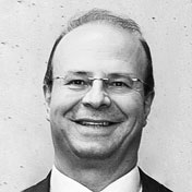 Inventio Projectpartner Bernd Pflueger