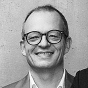 Inventio Projectpartner Christian Sternke