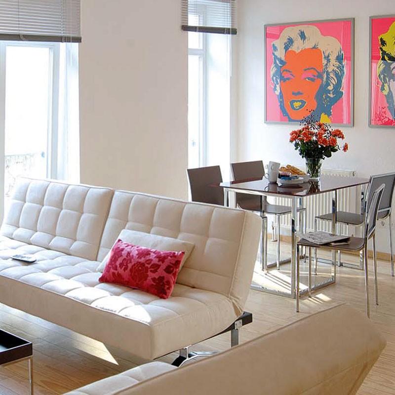 Sie möchten ein City-Apartment in München kaufen?