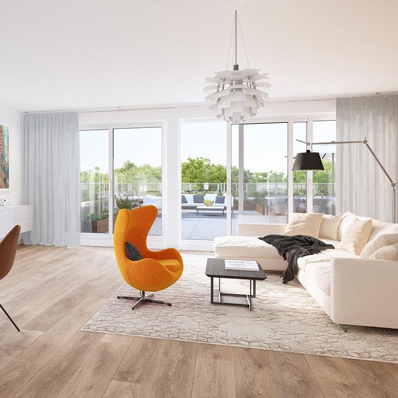 loft berlin kaufen berlin wohnungen berlin wohnung kaufen. Black Bedroom Furniture Sets. Home Design Ideas