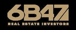 190520_Inventio_Logo_6B47