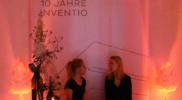Inventio_10 Jahre_Empfang