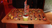 Inventio_10 Jahre_Flying Buffet