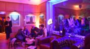 Inventio_10 Jahre_Lounge