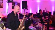 Inventio_10 Jahre_MojoPin Saxophon