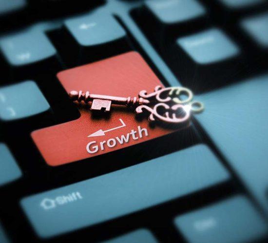 Digitalisierung des Immobilienmarketing