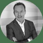 Immobilienberater | Neubau I Wohnimmobilien - Bernd Mervelskemper