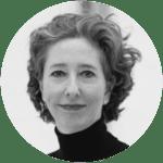 Immobilienberaterin | Neubau I Wohnimmobilien - Ulrike Kuepper