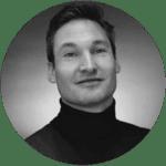 Immobilienberater | Neubau I Wohnimmobilien - Patrick Paeckner