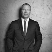 Inventio Projectpartner Tilo Hellinger