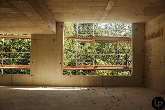 Ausblick ohne Fenster WILL N° 16