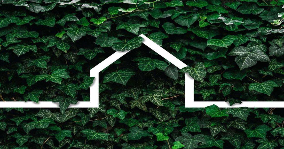 Nachhaltigkeit in der Baubranche